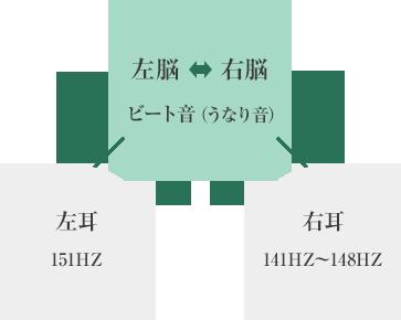 shikumi_img.png